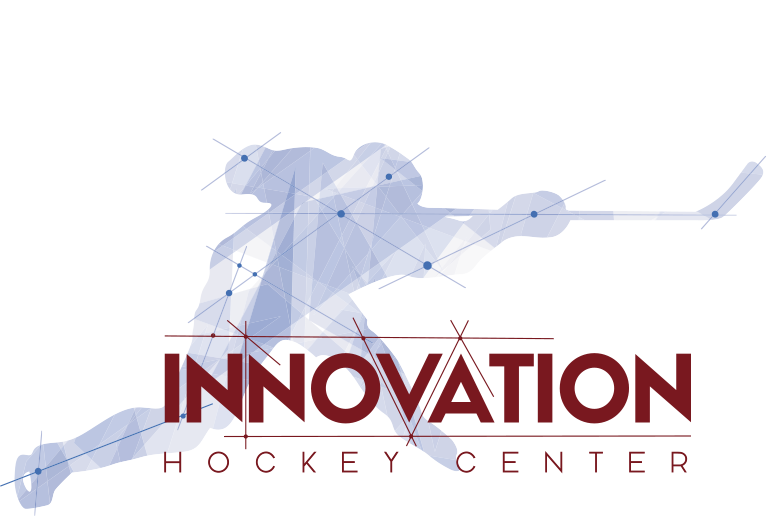 Innovation Hockey center
